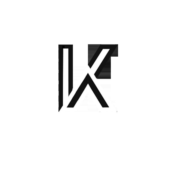 Der komplette Athlet
